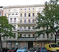 Berlin schoeneberg grossgoerschenstrasse 7 16.10.2011 17-20-26.jpg