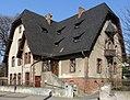 Berliner Allee 180 & 182 (Berlin-Weißensee) Pfarrhaus.jpg