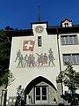 Bern Historisches Museum 34.jpg