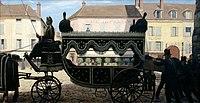 Bernard Boutet de Monvel L'enterrement à Nemours.jpg