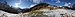Berngat Berggut 61 Panorama.jpg