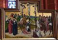 Bernkastel-Kues Stiftskapelle Triptychon 230.JPG