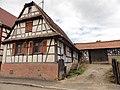 Berstheim rGouvionStCyr 29.JPG