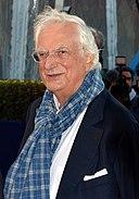 Bertrand Tavernier: Alter & Geburtstag