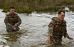 Best Ranger Competition 2016 160415-F-GV347-549.jpg