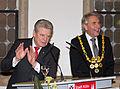 Besuch Bundespräsident Gauck im Kölner Rathaus-4018.jpg