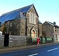Bethany Chapel, Gelli Road, Ton Pentre (geograph 3067093).jpg