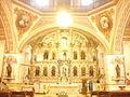 Betis Church, Guagua, Pampanga, Philippines.JPG