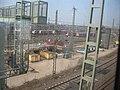 Betriebsbahnhof Köln-Deutzerfeld - panoramio.jpg