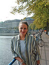 Bettina Roehl in Hamburg an der Alster.jpg