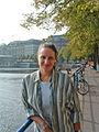 Bettina Roehl in Hamburg an der Alster.jpg