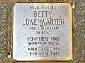 Betty Löwenwärter.jpg