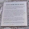 Bevin Boys Memorial 6.JPG