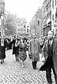 Bevrijding van Maastricht, Vrijthof, 14 sept 1944 (4b).jpg