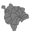 Bezirk Mattersburg.PNG