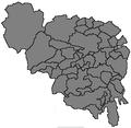 Bezirk Neunkirchen.PNG