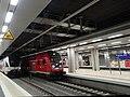 BfFlughafenBERFernbahnsteige.jpg