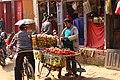 Bhaktapur, Nepal (23067381563).jpg