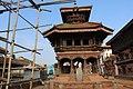 Bhaktapur Durbar Square 2017 136.jpg