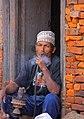 Bhaktapur Nepal (3921649241).jpg