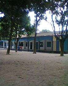 Bhangbaria high school.jpeg