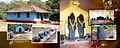 Bharabhumi Tambdi Surla.jpg