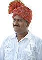 Bharat Mahajan.jpg