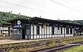 Bhf Wien Huetteldorf.jpg
