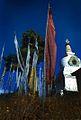Bhutan - Flickr - babasteve (14).jpg
