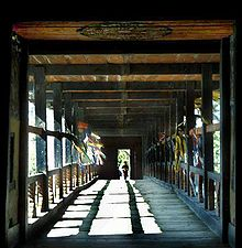 Bhutan 7.jpg