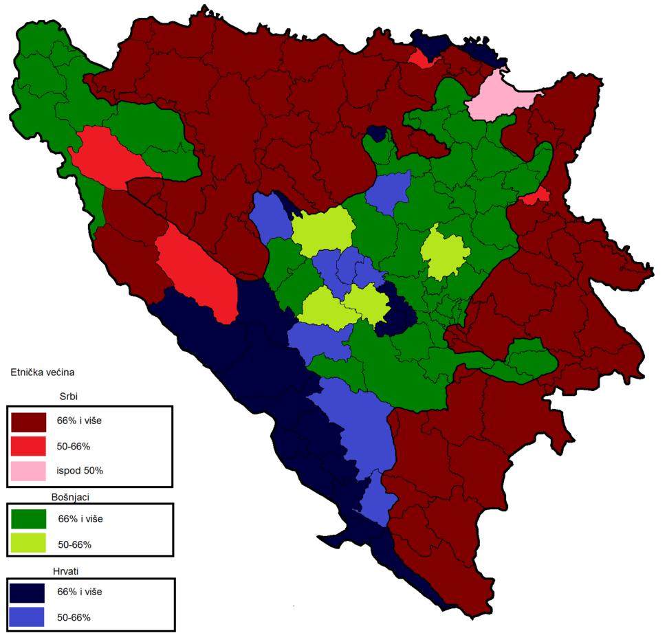 BiHDemo2006