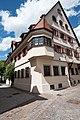 Biberach an der Riß, Gymnasiumstraße 16 20170630 002.jpg