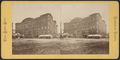 Bible House, from Robert N. Dennis collection of stereoscopic views 5.png