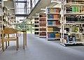 Bibliographiensaal SUB Göttingen (2772197722).jpg
