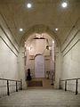 Bibliothèque-Musée de l'Opéra Garnier 4.JPG