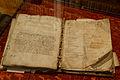 Bibliothèque du Grand Séminaire de Strasbourg 31.jpg