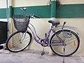 Bicycle 2.jpg