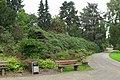 Bielefeld-Bürgerpark-f - panoramio.jpg
