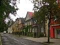 Bielsko-Biała, Stefania Sempołowska Street.jpg