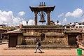 Big Bell of Patan.jpg