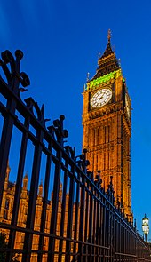 Image result for PICTURES OF BIG BEN