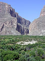 Big Bend National Park PB112565.jpg
