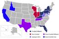 Big East-USA-states1.png