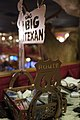 Big Texan 19.jpg