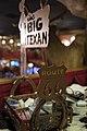 Big Texan 19.jpg