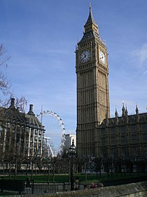 Big ben london eye.jpg
