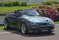 Big little car Suzuki Cappuccino - Flickr - exfordy.jpg