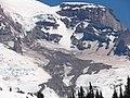 Big rockfall debris on Nisqually Glacier (0d5dd0ed58fc47a8b64a80ea3cd95739).JPG