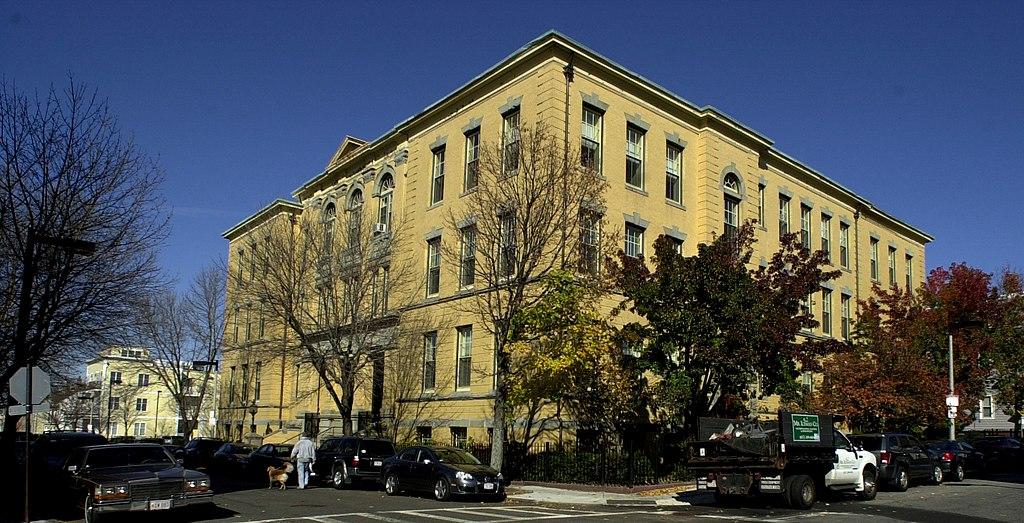 File:Bigelow School South Boston MA 01.jpg - Wikimedia Commons