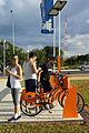 Bike Brasilia 05 2014 8711.JPG
